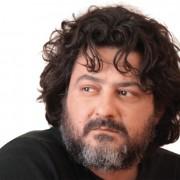 Γιάννης Γεωργαράς